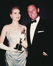 This is an image of 215332 Grace Kelly Photograph & Poster