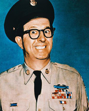 This is an image of 215725 Phil Silvers Photograph & Poster