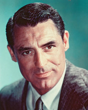 This is an image of 216310 Cary Grant Photograph & Poster