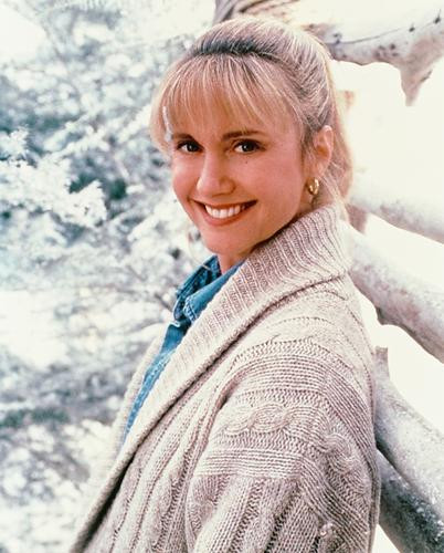 This is an image of 216940 Olivia Newton-John Photograph & Poster