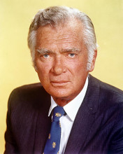 This is an image of 241716 Buddy Ebsen Photograph & Poster