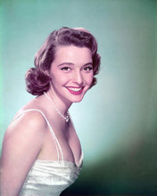 This is an image of 241810 Patricia Neal Photograph & Poster