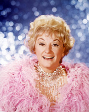 This is an image of 242091 Phyllis Diller Photograph & Poster
