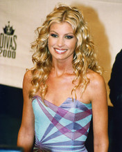 This is an image of 242575 Faith Hill Photograph & Poster