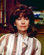 This is an image of 242650 Nanette Newman Photograph & Poster