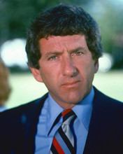 This is an image of 243059 Barry Newman Photograph & Poster