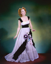This is an image of 243719 Jeanette Macdonald Photograph & Poster