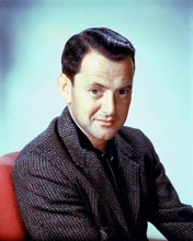 This is an image of 243771 Tony Randall Photograph & Poster