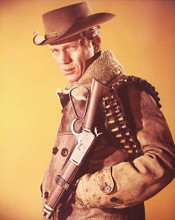This is an image of 244119 Steve McQueen Photograph & Poster