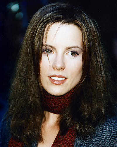This is an image of 244742 Kate Beckinsale Photograph & Poster