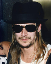 This is an image of 244971 Kid Rock Photograph & Poster