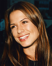 This is an image of 245254 Rhona Mitra Photograph & Poster