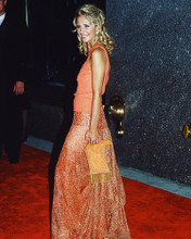 This is an image of 245534 Sarah Michelle Gellar Photograph & Poster