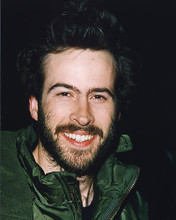 This is an image of 245593 Jason Lee Photograph & Poster