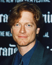 This is an image of 245721 Eric Stoltz Photograph & Poster
