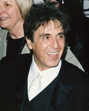 This is an image of 245907 Al Pacino Photograph & Poster