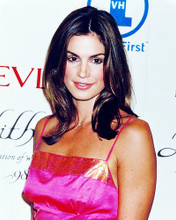 This is an image of 245981 Cindy Crawford Photograph & Poster