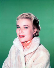 This is an image of 246080 Grace Kelly Photograph & Poster