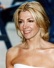 This is an image of 246177 Natasha Richardson Photograph & Poster