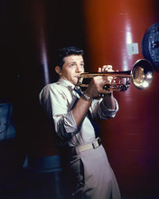This is an image of 246351 Frankie Avalon Photograph & Poster