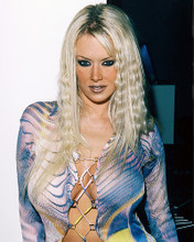 This is an image of 246473 Jenna Jameson Photograph & Poster