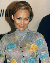 This is an image of 246835 Tia Carrere Photograph & Poster