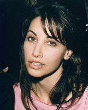 This is an image of 246906 Gina Gershon Photograph & Poster