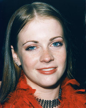 This is an image of 246925 Melissa Joan Hart Photograph & Poster