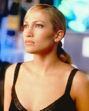 This is an image of 247001 Jennifer Lopez Photograph & Poster