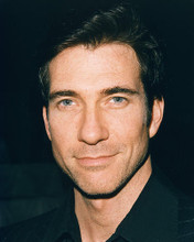 This is an image of 247011 Dylan McDermott Photograph & Poster