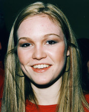 This is an image of 247105 Julia Stiles Photograph & Poster