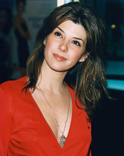 This is an image of 247116 Marisa Tomei Photograph & Poster