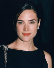 This is an image of 247283 Jennifer Connelly Photograph & Poster
