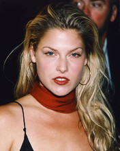 This is an image of 247418 Ali Larter Photograph & Poster
