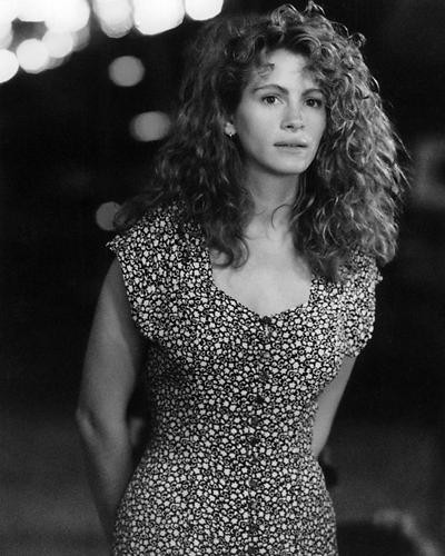 This is an image of 192465 Julia Roberts Photograph & Poster