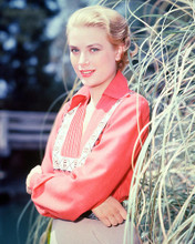 This is an image of 213619 Grace Kelly Photograph & Poster