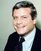 This is an image of 216625 Oliver Reed Photograph & Poster