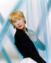 This is an image of 220648 Shirley Maclaine Photograph & Poster