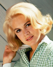 This is an image of 221056 Sandra Dee Photograph & Poster