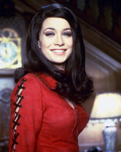 This is an image of 221685 Valerie Leon Photograph & Poster