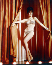 This is an image of 221845 Natalie Wood Photograph & Poster