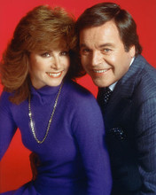 This is an image of 222150 Hart to Hart Photograph & Poster