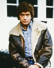 This is an image of 222294 Martin Shaw Photograph & Poster