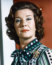 This is an image of 222849 Lois Maxwell Photograph & Poster