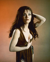 This is an image of 223645 Kate O'Mara Photograph & Poster