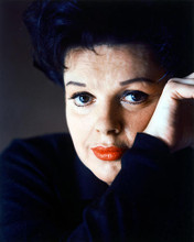 This is an image of 224017 Judy Garland Photograph & Poster