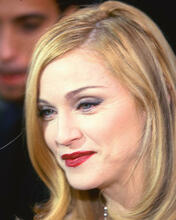 This is an image of 224081 Madonna Photograph & Poster