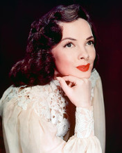This is an image of 224435 Kathryn Grayson Photograph & Poster