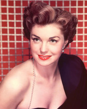 This is an image of 224621 Esther Williams Photograph & Poster