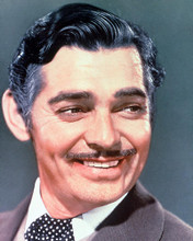 This is an image of 224873 Clark Gable Photograph & Poster